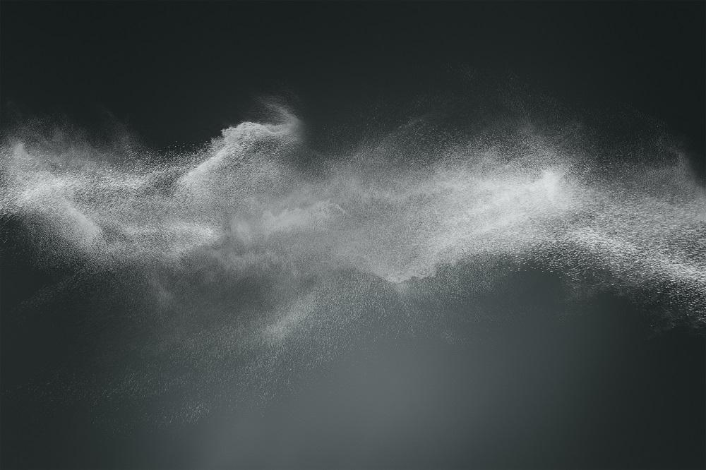 Systemy niskociśnieniowe chłodzenia mgłą wodną. Charakterystyka